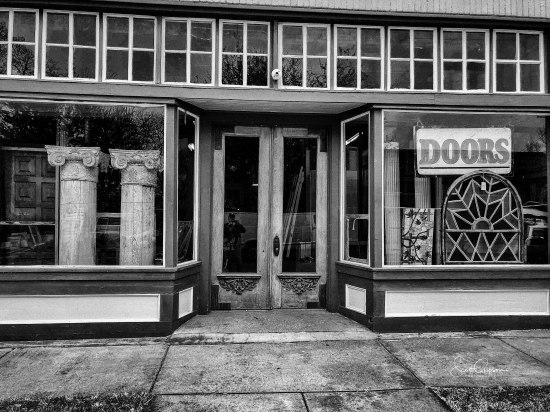 oldhousestore