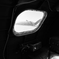 B17_Dallas_18_window