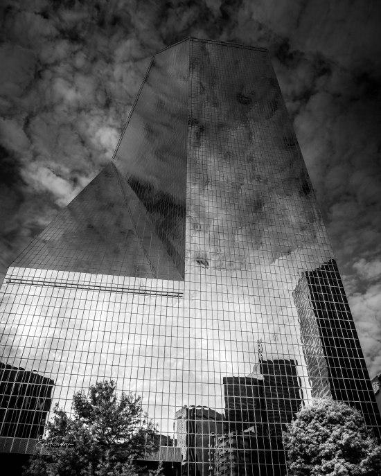 Dallas-7207